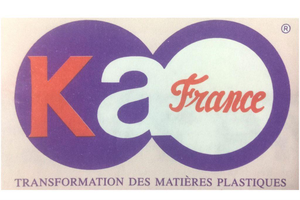 Rachat de la société par FINKA HOLDING. La société devient KA France.