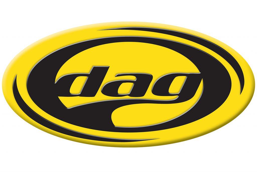 Fusion par absorption de la société DAG par ROTOMOD.