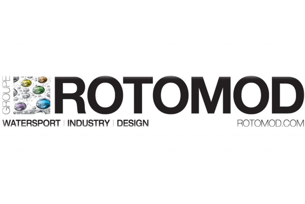 KA France absorbe par fusion sa filiale ROTOMOD  et conserve le nom commercial.