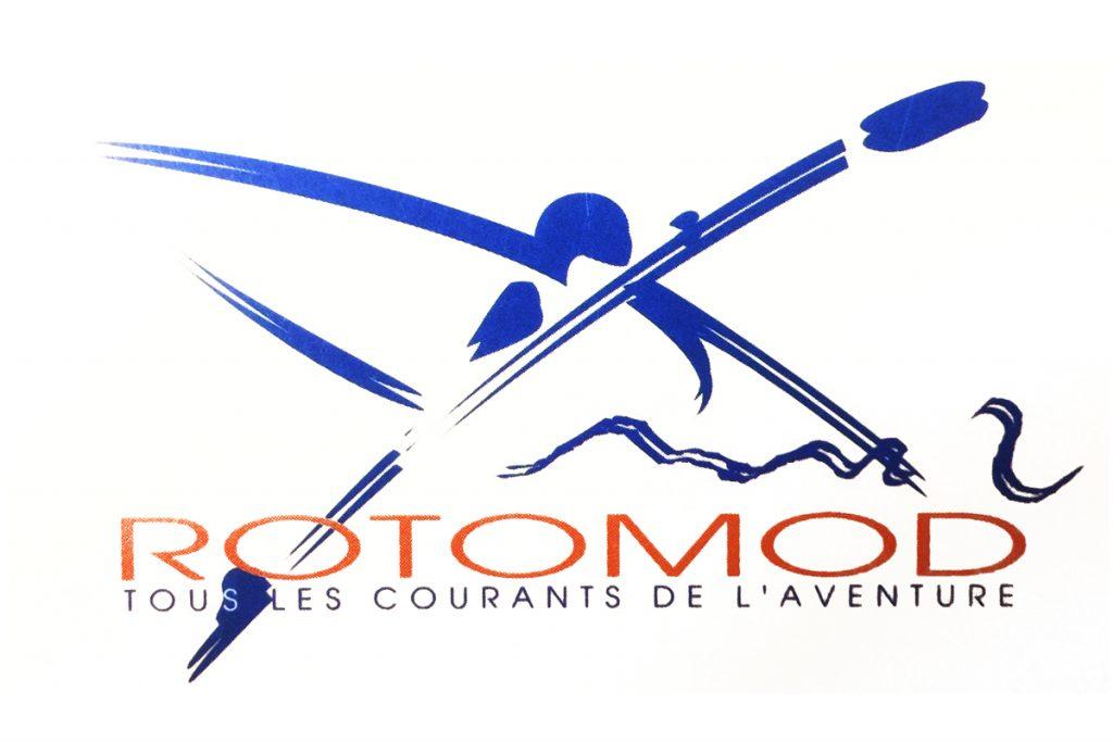 KA France rachète la société «Le Rotomoulage moderne» spécialisé dans le canoë-kayak et basée à Beauville (47).